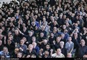 کرمانشاه| عواقب ترک امر به معروف و نهی از منکر تمام مردم را در بر میگیرد