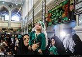 خانواده ایرانی چگونه به فرزند خود بیاموزیم که اهل بیت (ع) را دوست داشته باشد؟