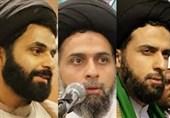 اتحادیه جامعه اسلامی دانشجویان: رفتار کودکانه برادران صدرالساداتی را محکوم میکنیم / شفافیت فضا را برای شایعه سازان میبندد