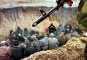 گزارش| پرونده مفقودان چچنی و اینگوشتیایی در دادگاه حقوق بشر اروپا