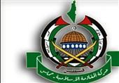 حماس: انسحاب الاحتلال من غزة سیتکرر فی کل الأرض الفلسطینیة
