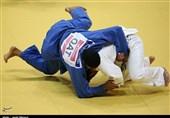 مسابقات جودو قهرمانی کشور در ارومیه برگزارمیشود
