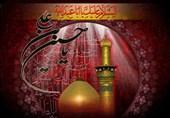 خطبه امام حسین(ع) در روز عاشورا/ اباعبدالله (ع) چه نکتهای را به دشمنان خود متذکر شدند؟