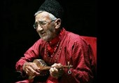 """مدیرکل دفتر موسیقی: """"آی محمد یوسفی"""" مکتب """"درگز"""" را زنده نگهداشت"""