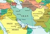 «عیار 15» هشدار درباره کاهش صادرات به افغانستان/ صادرات به ترکیه 3.5 برابر شد
