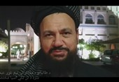 عضو ارشد طالبان: مبارزه تا پایان اشغال و برپایی نظام اسلامی در افغانستان ادامه مییابد