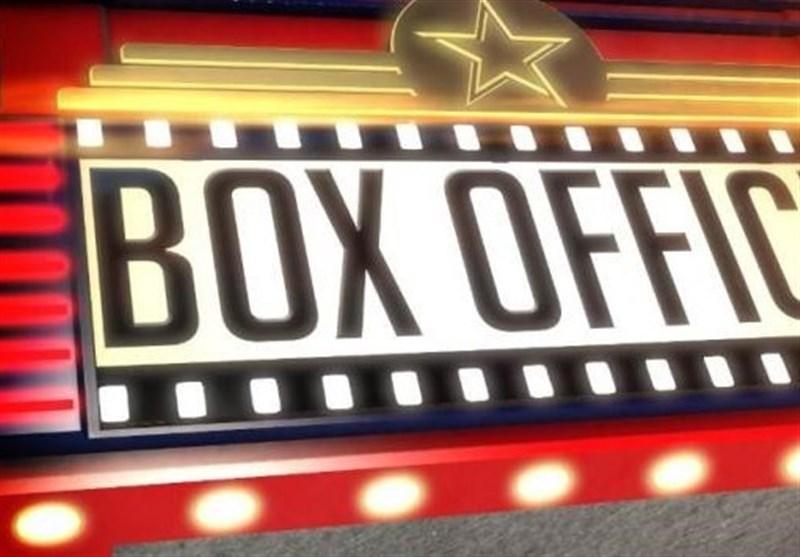 """باکس آفیس   قسمت دوم """"آن"""" فروش سال سینمای آمریکا را تکان داد"""
