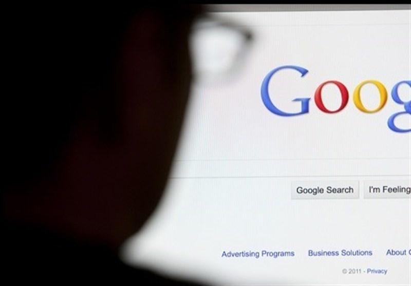 گوگل پزشک نیست!