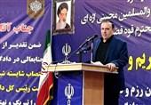 افزایش  210 درصدی تردد زائران اربعین حسینی در مرز مهران