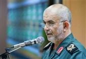 همه دستگاهها در برگزاری کنگره سرداران و 2000 شهید استان بوشهر باید احساس مسئولیت کنند