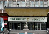 معاون حناچی: کارتزنی نیروهای غیرشهرداری تهران صحت ندارد