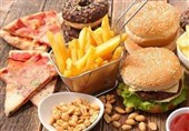 7+1 ماده غذایی که باعث افزایش وزن می شوند