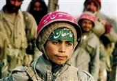 8 سال از خودگذشتگی جوانان در دفاعی مقدس / ماجرای حضور دانشآموزان در جبهههای جنگ + فیلم
