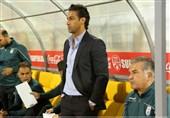 آقای مجیدی! مربیگری فقط به کتوشلوار پوشیدن نیست/ جهانبخشهای تیمت را بشناس!