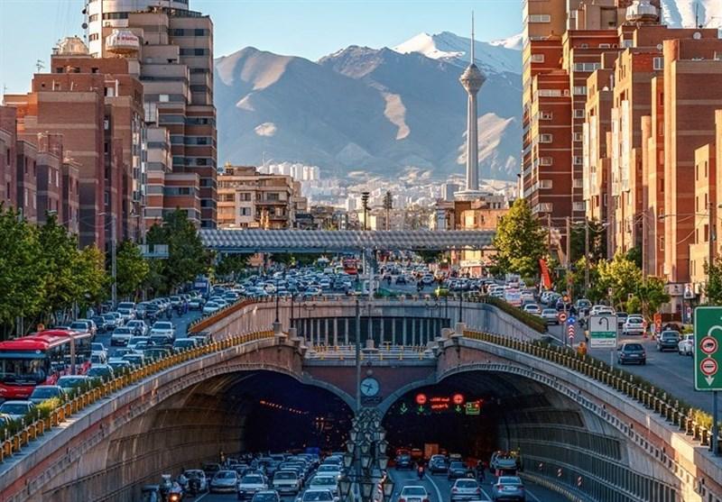 چین 400 میلیارد دلار در اقتصاد ایران سرمایهگذاری میکند؟