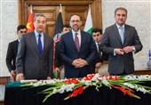 تلاش چین برای بهبود روابط کابل-اسلامآباد؛ پاکستان میزبان نشست سهجانبه است