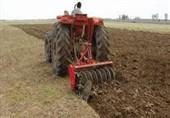 93 درصد ادوات کشاورزی استان سمنان پلاک گذاری شد