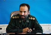 45 گروه جهادی بسیج کارکنان استان مرکزی باید برای حل مشکلات مردم اقدام جدی کنند