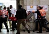 واکنش حماس به عملیات ضد صهیونیستی جدید در کرانه باختری