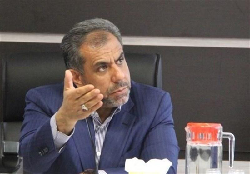 رونق اقتصاد استان قزوین به احیاء بخش کشاورزی وابسته است