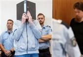 """""""تجاوز جنسی به 450 کودک"""" توسط 2 مرد آلمانی!"""
