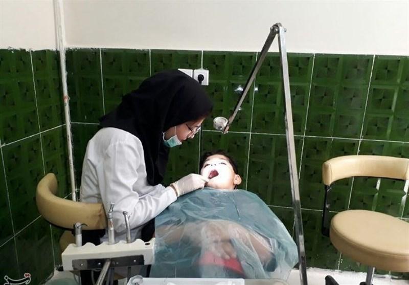 کودکان خود را در روزهای کرونایی برای کدام مشکلات دندانی به دندانپزشکی ببریم؟