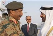 تلاش امارات برای تکرار سناریوی مصر در سودان