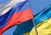 اوکراین حمایت نظامی آلمان را خواستار شد