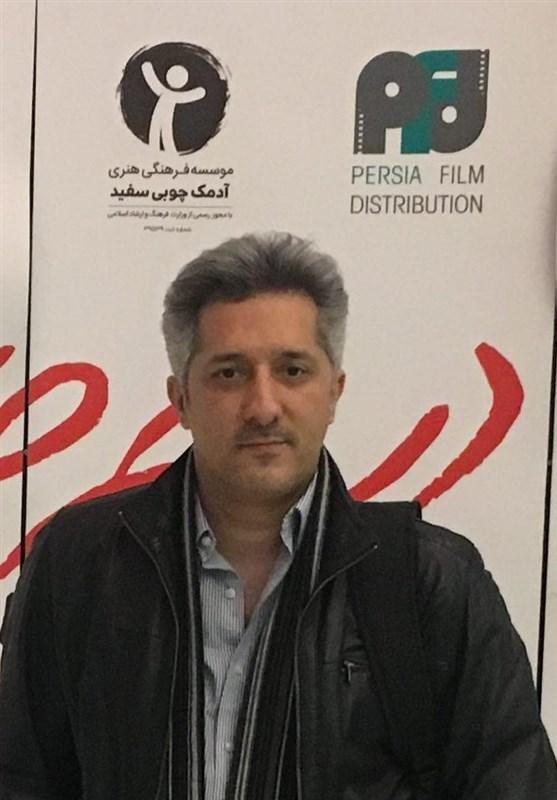 قاسمی: جشنوارههای خارجی بر سینمای کشورها اثرگذارند/ فیلم خوش ساخت غیر انتقادی برای جشنوارههای خارجی نداریم