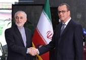 پشت پرده جوسازی بولتون درباره سفر مدیرکل موقت آژانس به تهران