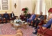 لبنان| نتایج نشست حزبالله و حزب جنبلاط در «عینالتینه»؛ بازگشت امور به روند عادی