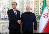 Iran Urges IAEA to Uphold Professionalism, Impartiality