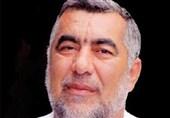 آئین بزرگداشت سالگرد شهید حسین منجزی در زادگاهش برگزار میشود