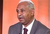 پرداخت غرامت 330 میلیون دلاری سودان به آمریکاییها