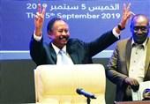 تحولات سودان| برگزاری اولین نشست دولت انتقالی/ اعلام زمان مذاکرات صلح با گروههای مسلح