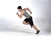 5 دستوالعمل ساده برای تحرک بدن