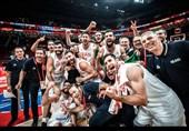 دومین موفقیت تاریخی ورزش کشورمان در دو ماه گذشته با مربیان ایرانی/ ما میتوانیم
