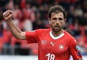 انتخابی یورو 2020| سوئیس به آسانی پیروز شد/ رومانی 3 امتیاز دشوار به دست آورد