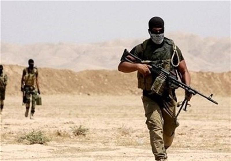 Iraqi Troops Kill 42 Daesh Terrorists South of Mosul