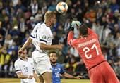 انتخابی یورو 2020| برتری دشوار ایتالیا در خانه فنلاند/ پیروزی اسپانیا در شب رسیدن راموس به رکورد کاسیاس
