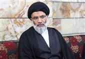 نماینده ولی فقیه در خوزستان: نگاه و امید مردم به نماز جمعه نباید به ناامیدی تبدیل شود