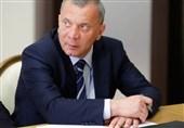 روسیه: عراق یکی از شرکای اصلی ما در منطقه خاورمیانه است