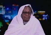 تشریح سیاست خارجی جدید سودان از زبان سکاندار وزارت خارجه آن