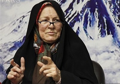 گفتگو| دختر آیتالله طالقانی: اصلاحطلبان از نام پدرم سوءاستفاده کردند/ دیدگاه مرحوم طالقانی درباره حجاب و زنان