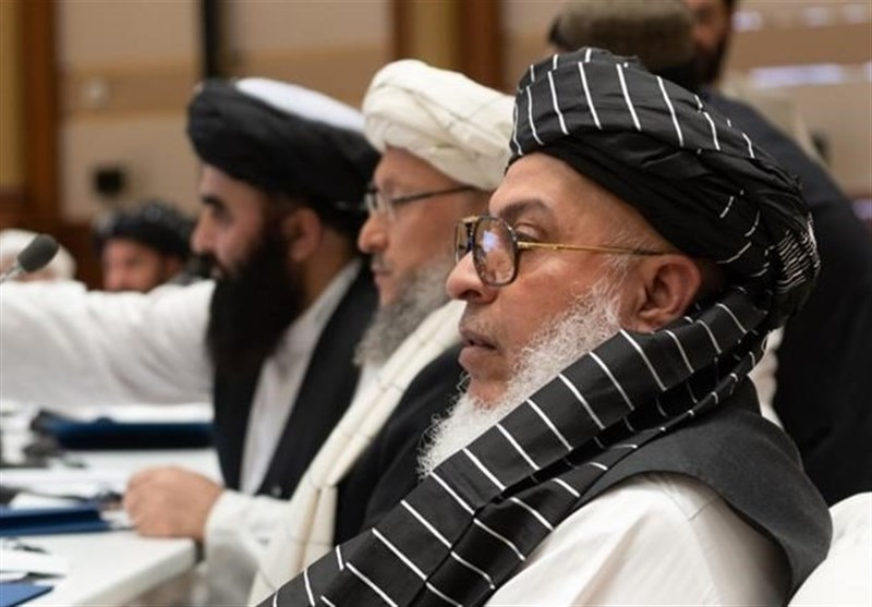'More Losses to US', Says Taliban as Trump Cancels Afghan Talks