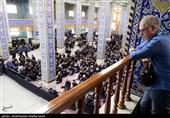 """گزارش// اعتراف توریستهای خارجی به """"امنیت خارقالعاده در ایران"""" + فیلم"""