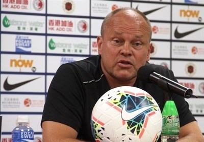 Iran Will Be Safe in Hong Kong: Mixu Paatelainen - Sports news
