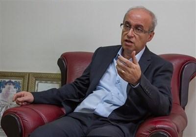 رئیس انجمن کلیمیان: توهین به پیامبر اسلام انحراف افکار عمومی از آشوبهای غرب است