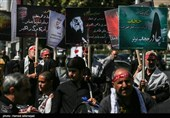 اطلاعیه کمیته اطلاعرسانی ستاد ملی مدیریت و مقابله با کرونا درباره محرم