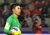 هونگ فای: به کمتر از پیروزی برابر ایران فکر نمیکنیم/ در گذشته مقابل تیمهای قدرتمند خوب کار میکردیم